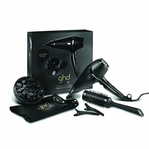 Profi Haartrockner ghd air hair drying kit