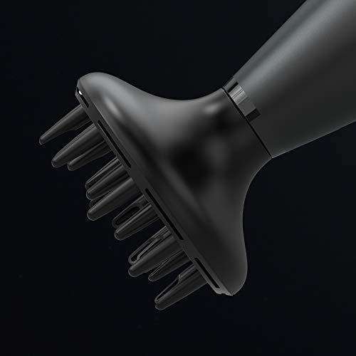 Profi Haartrockner ghd air hair drying kit - 3