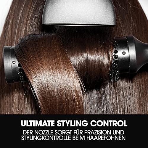 Profi Haartrockner ghd helios - 5