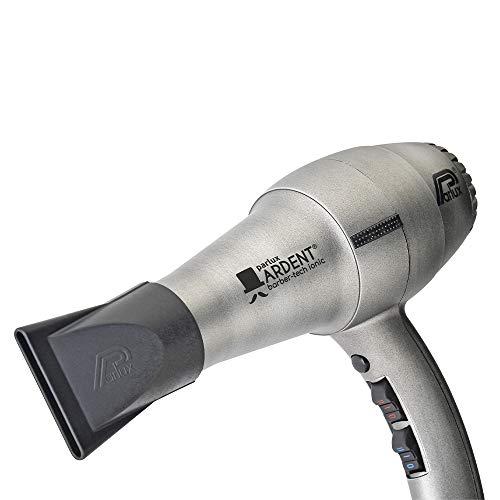 Profi Haartrockner Parlux ARDENT barber-tech ionic - 5