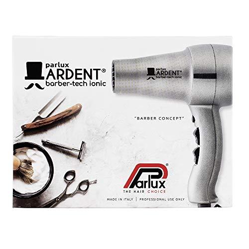 Profi Haartrockner Parlux ARDENT barber-tech ionic - 6