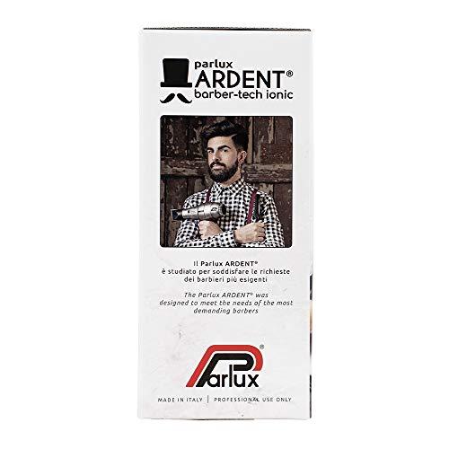 Profi Haartrockner Parlux ARDENT barber-tech ionic - 9